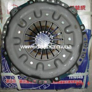 Диск зчеплення ведучий BAW BJ1065 / диск сцепления ведущий (нажимной)/ корзина сцепления-0