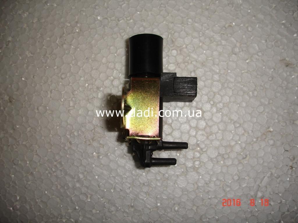 Клапан електромагнітний EGR/ клапан электромагнитный-892