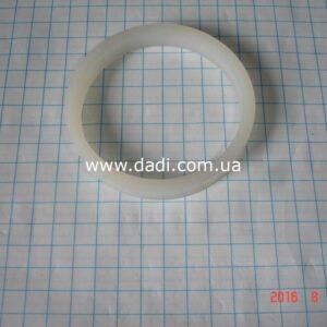 Кільце проміжне КПП/ кольцо промежуточное Zomax-0