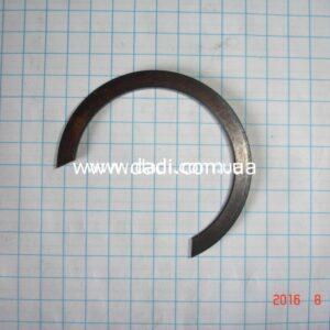 Кільце стопорне/ стопорное кольцо-0