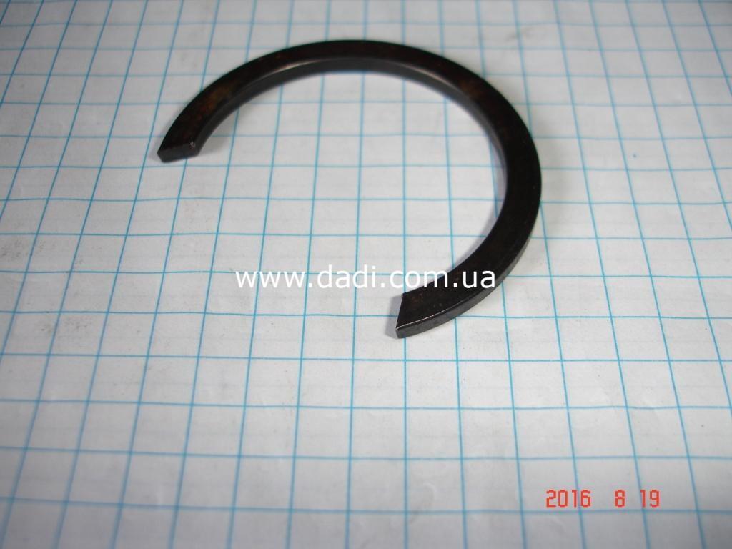 Кільце стопорне/ стопорное кольцо-866
