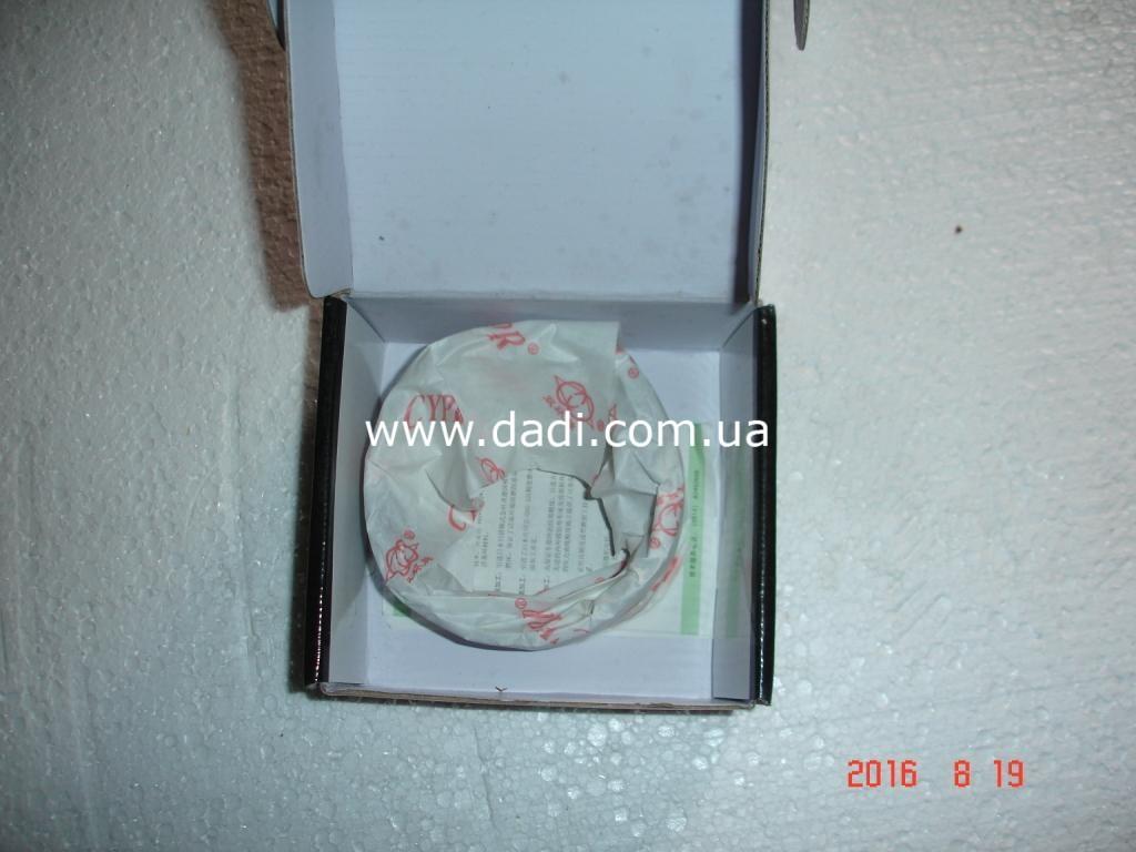 Кільця поршньові 4JB1 в комплекті STD/ кольца поршневые-880
