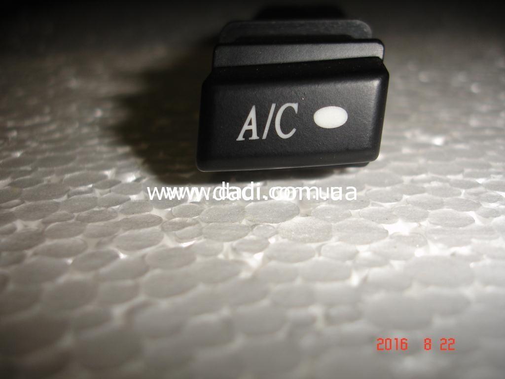 Кнопка увімкнення кондиціонера/ кнопка включения кондиционера-0