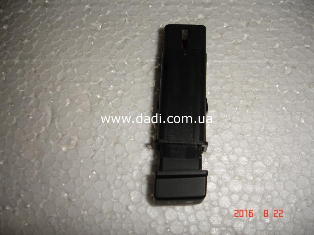 Кнопка увімкнення кондиціонера/ кнопка включения кондиционера-921