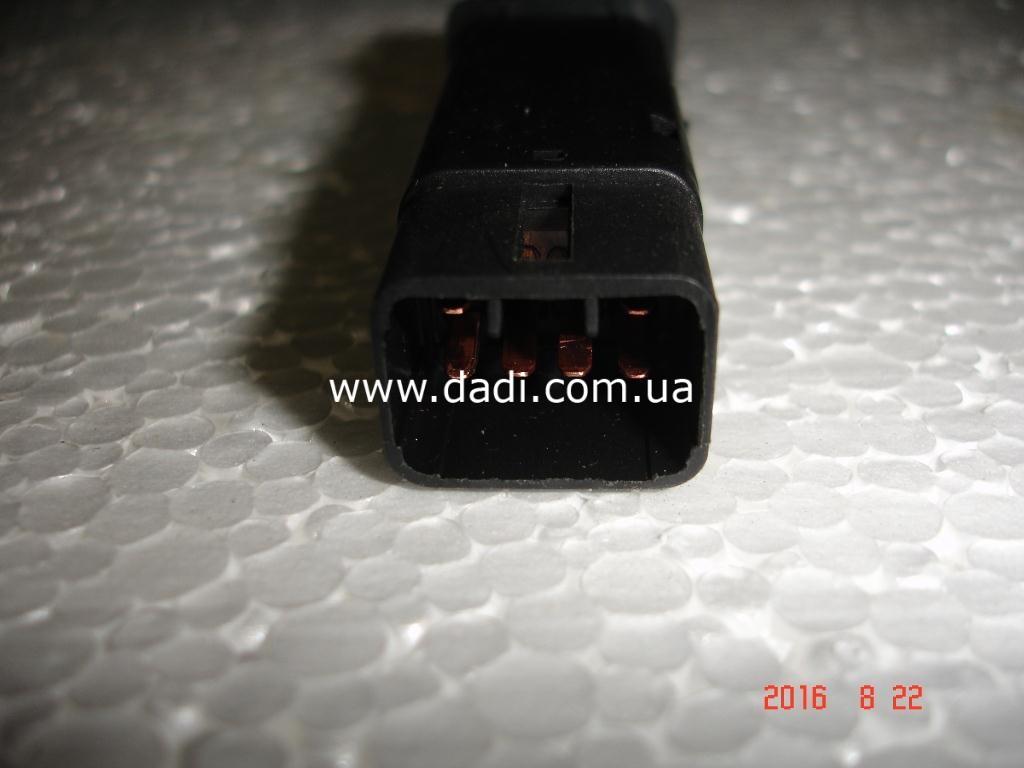 Кнопка увімкнення кондиціонера/ кнопка включения кондиционера-922