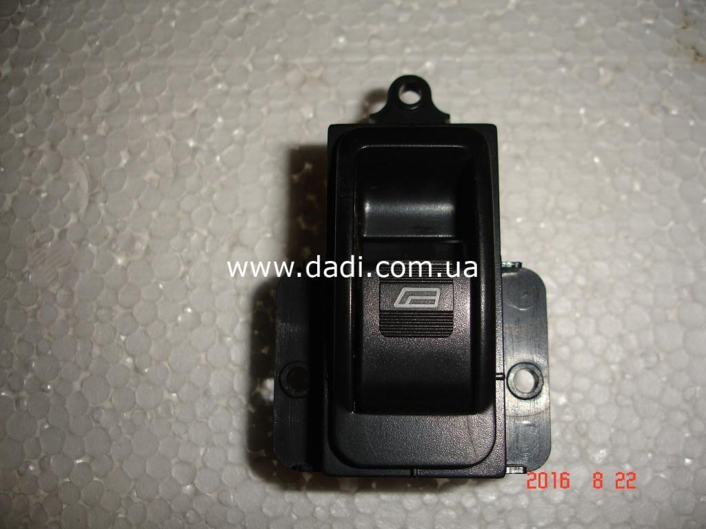 Кнопка склопідіймача NEW/ кнопка стеклоподъемника-0