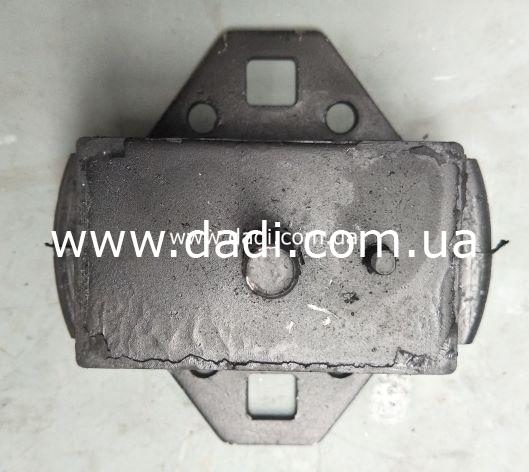 Опора двигуна 2,2i (491Q)/ опора двигателя/ подушка двигател-0