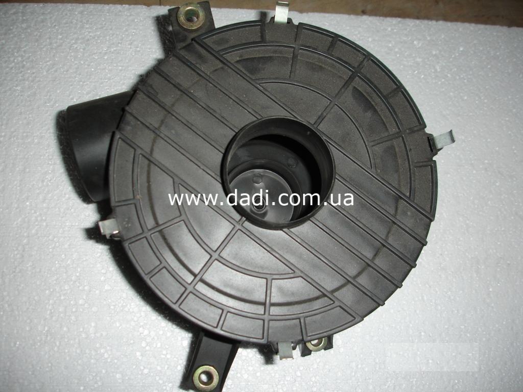 Корпус повітряного фильтру 4JB1T/ корпус воздушного фильтра-971