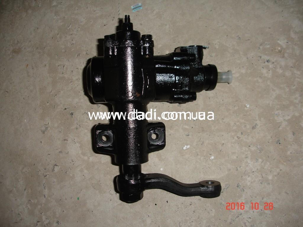 Механізм рульовий DADI Pick-Up-2WD/ рулевой механизм-0