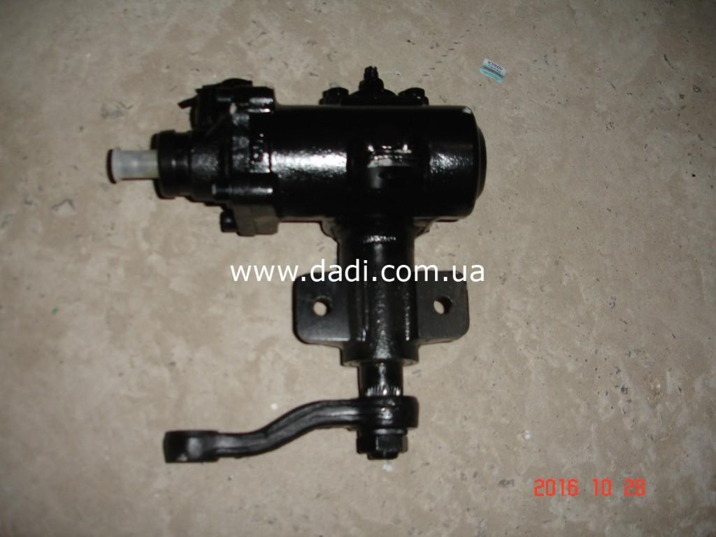 Механізм рульовий DADI Pick-Up-2WD/ рулевой механизм-1098