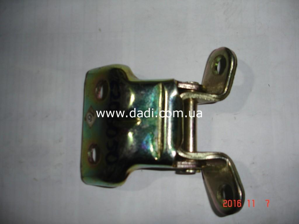 Навіс задніх лівих дверей нижній / петля двери DADI-1131