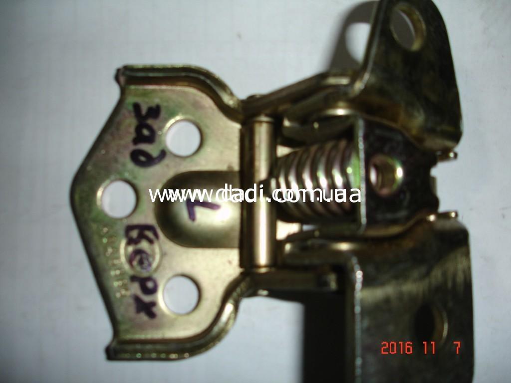 Навіс задніх лівих дверей верхній/ петля двери DADI-0