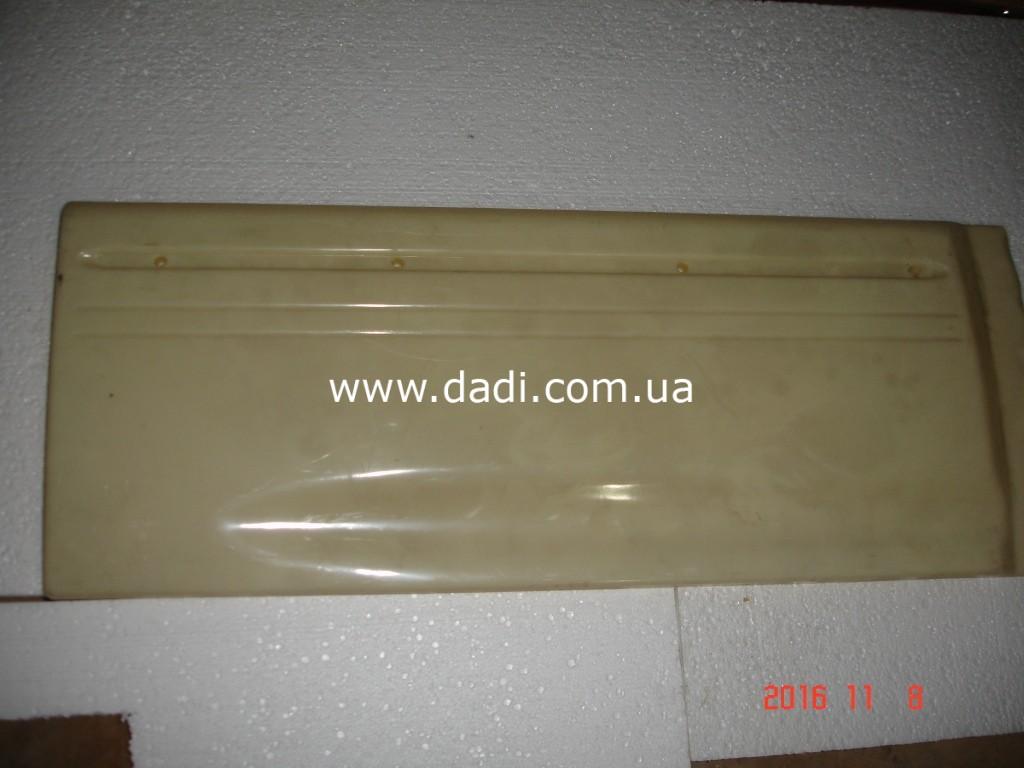 Накладка задніх правих дверей Xinkai 6490/ накладка задней правой двери Xinkai-0
