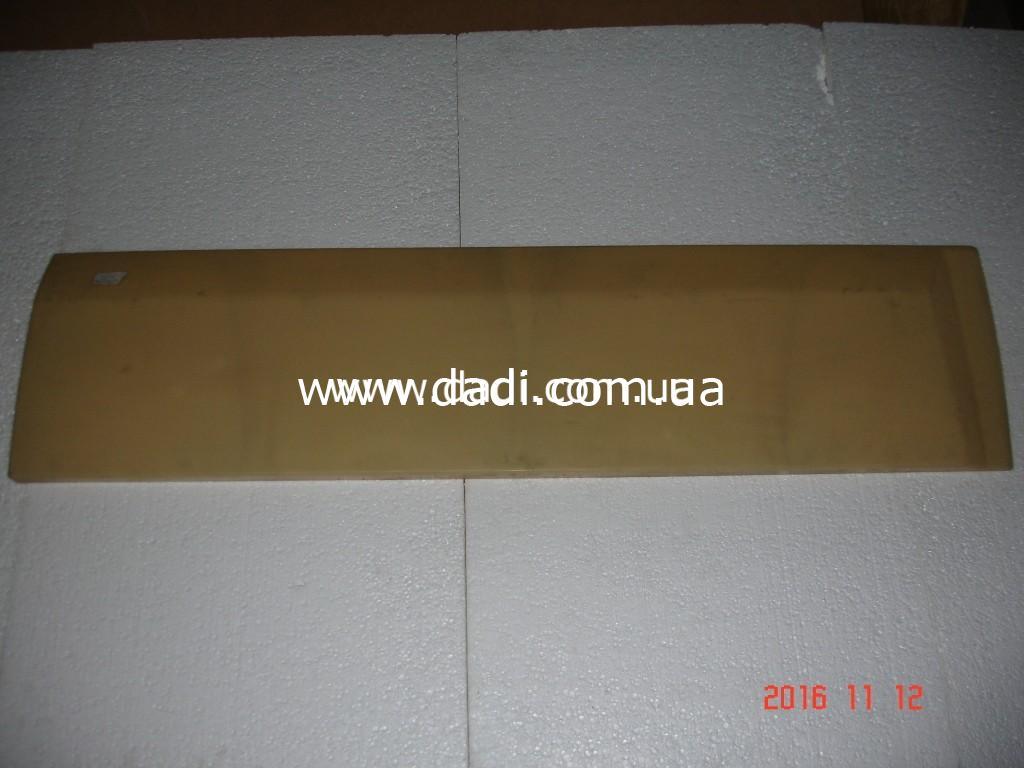 Накладка передніх правих дверей GROZ Shuttle/ накладка передней правой двери-0