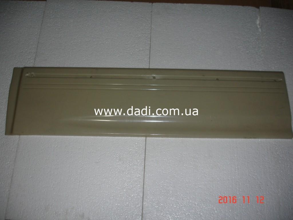 Накладка передніх лівих дверей Xinkai 6490/ накладка передней левой двери-1007