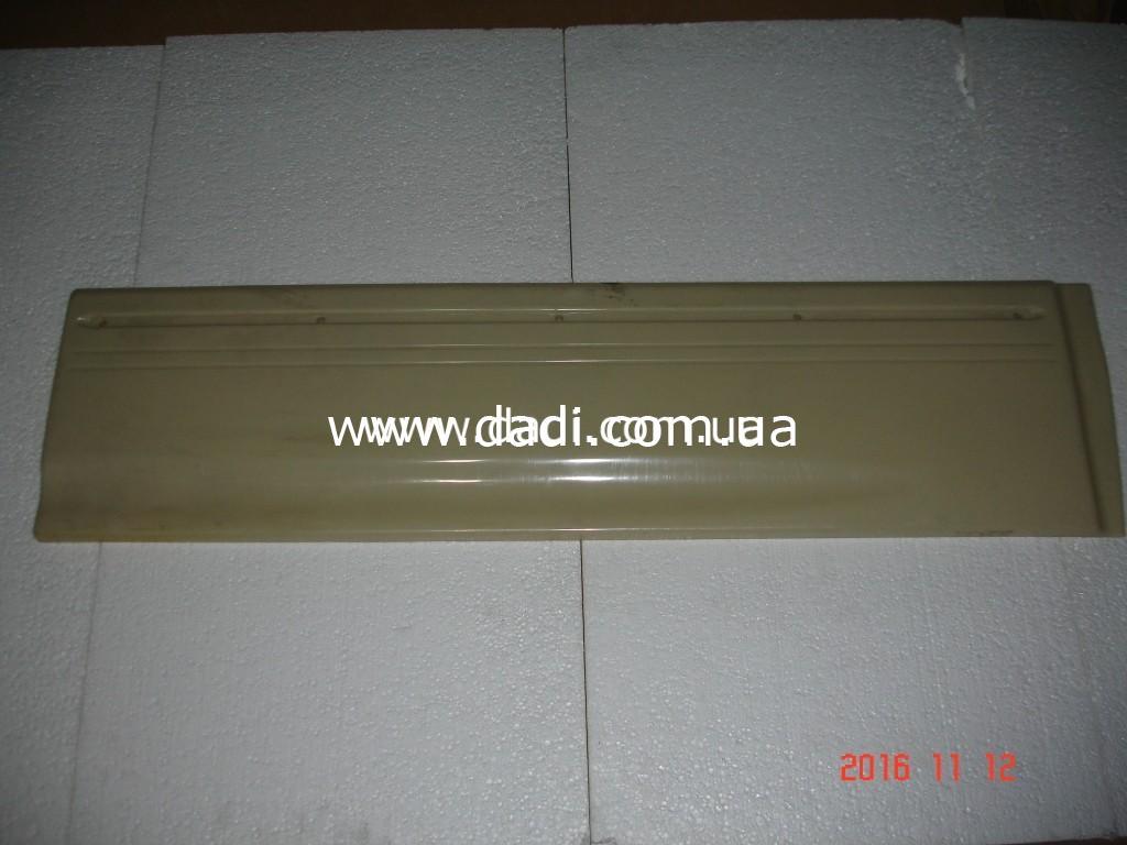 Накладка передніх правих дверей Xinkai 6490/ накладка передней правой двери-0