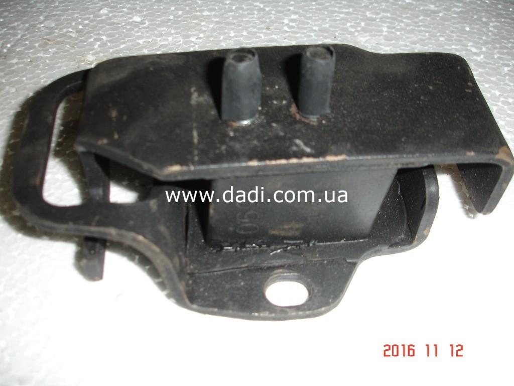 Опора двигуна ліва 2,8D / опора двигателя/ подушка двигателя-1067