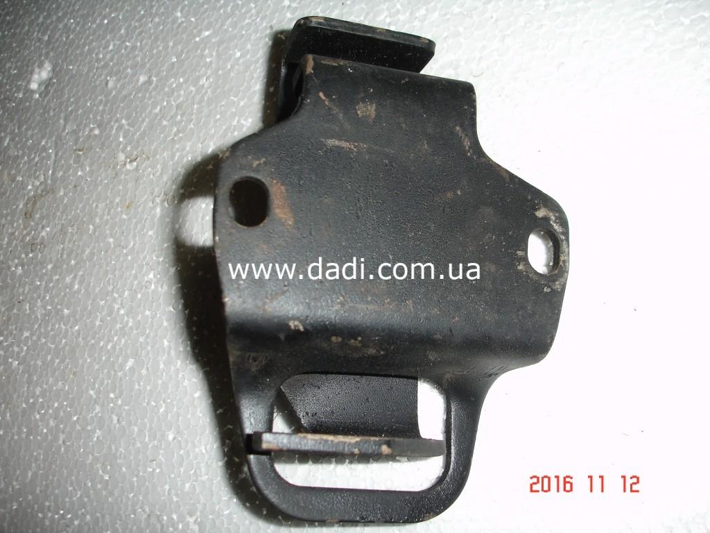 Опора двигуна ліва 2,8D / опора двигателя/ подушка двигателя-1068