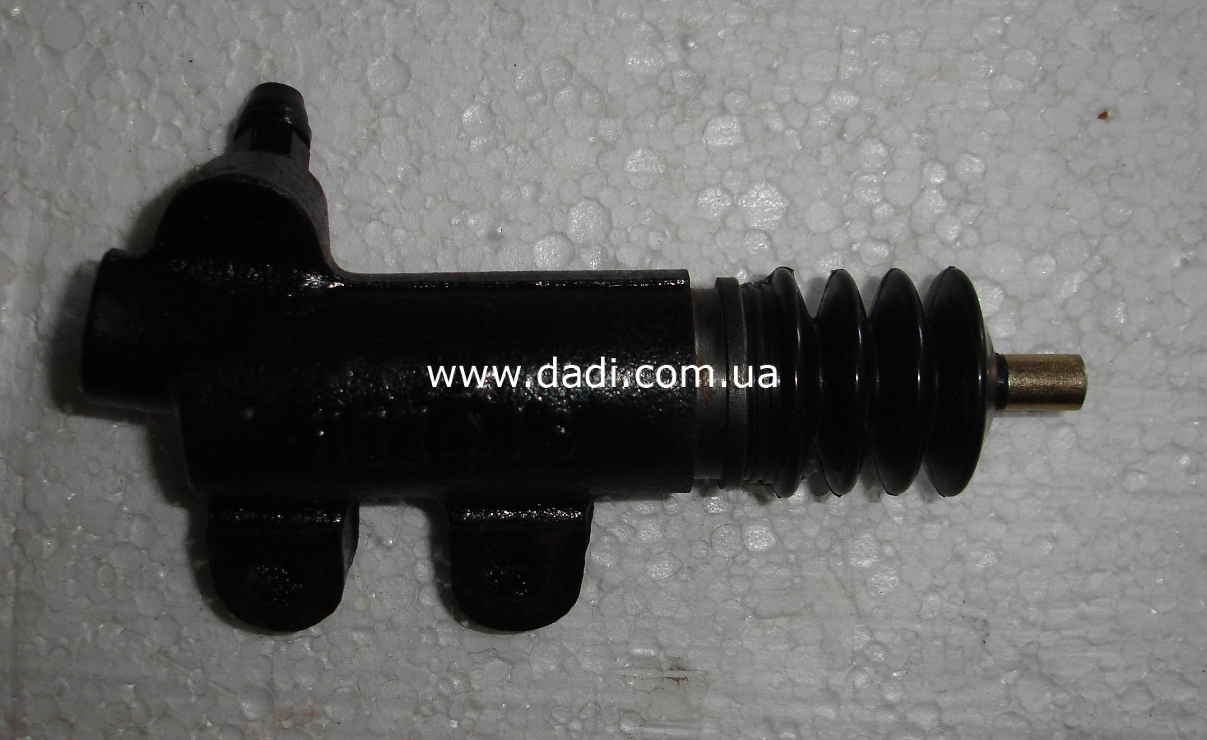 Циліндр зчеплення робочий 2,2i(491Q) / рабочий цилиндр сцепления-1084
