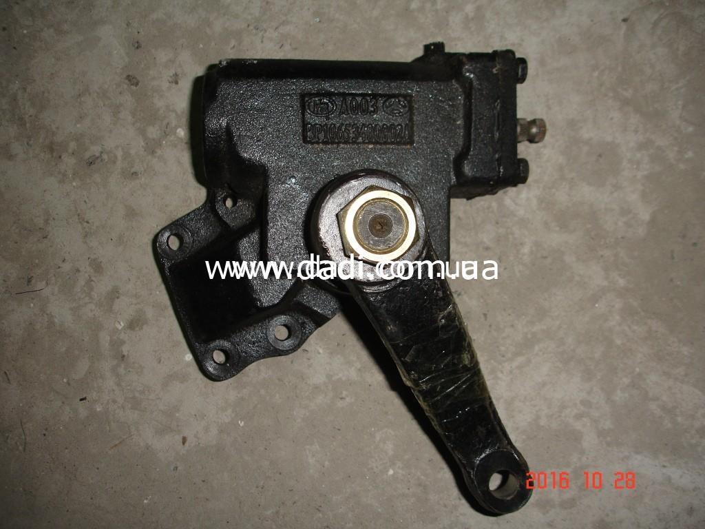 Механізм рульовий BAW 1065 / рулевой механизм -0