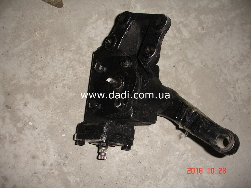 Механізм рульовий BAW 1065 / рулевой механизм -1092