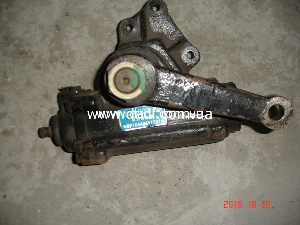 Механізм рульовий BAW 1044/ рулевой механизм-0