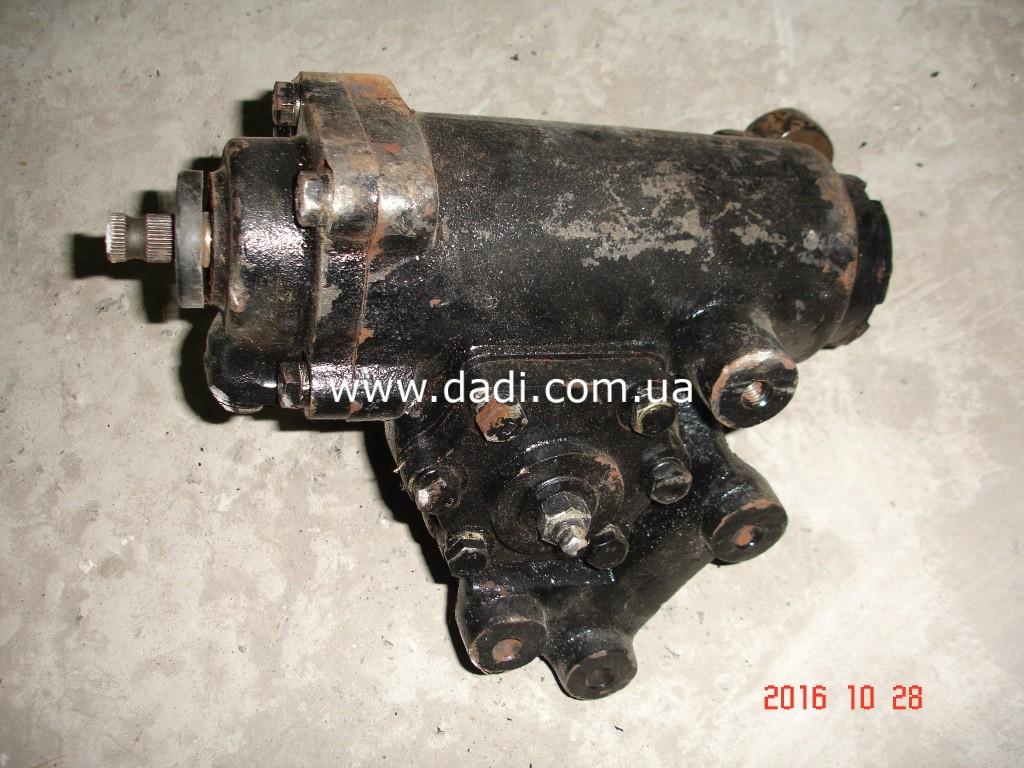 Механізм рульовий BAW 1044/ рулевой механизм-1094
