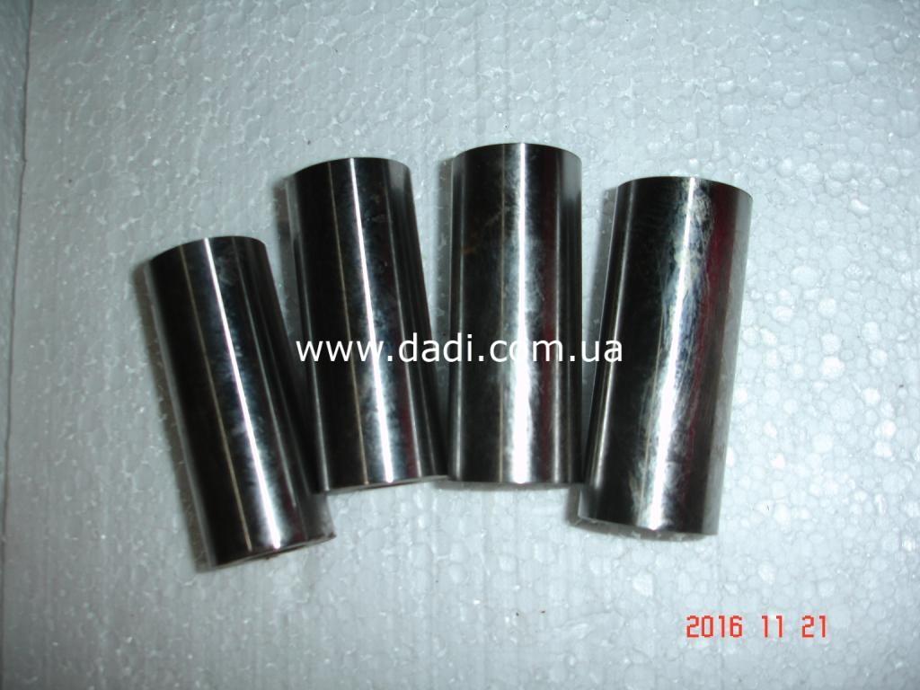 Палець поршньовий 2,2i (491Q)/ поршневой палец-0