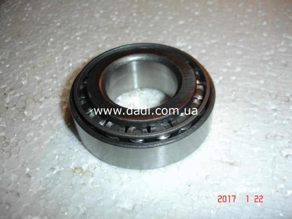 Підшипник передньої маточини внутрішній BAW BJ1044-1065/ подшипник передней ступици-0