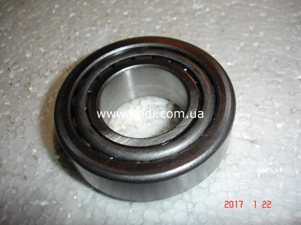 Підшипник передньої маточини внутрішній BAW BJ1044-1065/ подшипник передней ступици-1287
