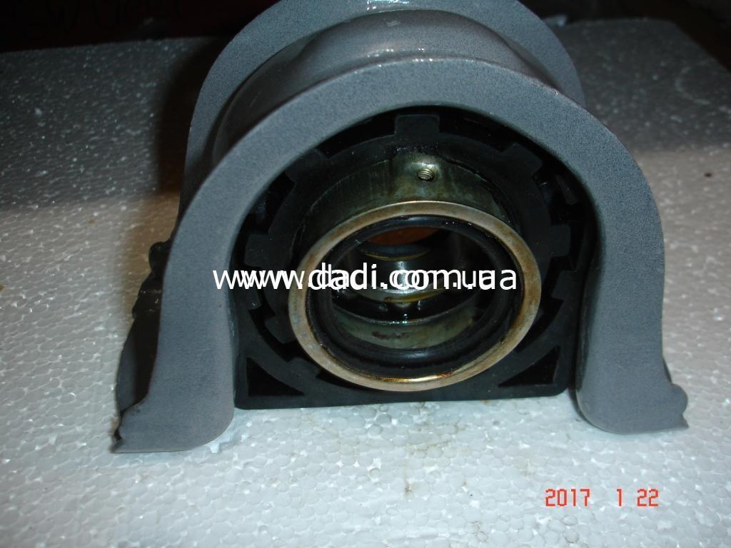 Підшипник підвісний BAW Truck/ подвесной подшипник/ опора кардана-0