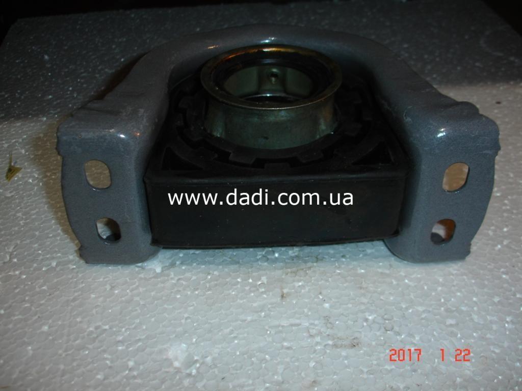 Підшипник підвісний BAW Truck/ подвесной подшипник/ опора кардана-1295