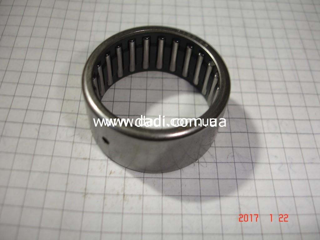 Підшипник поворотного кулака внутрішній (голчастий)4WD/ сальник поворотного кулака (игольчатый)-0