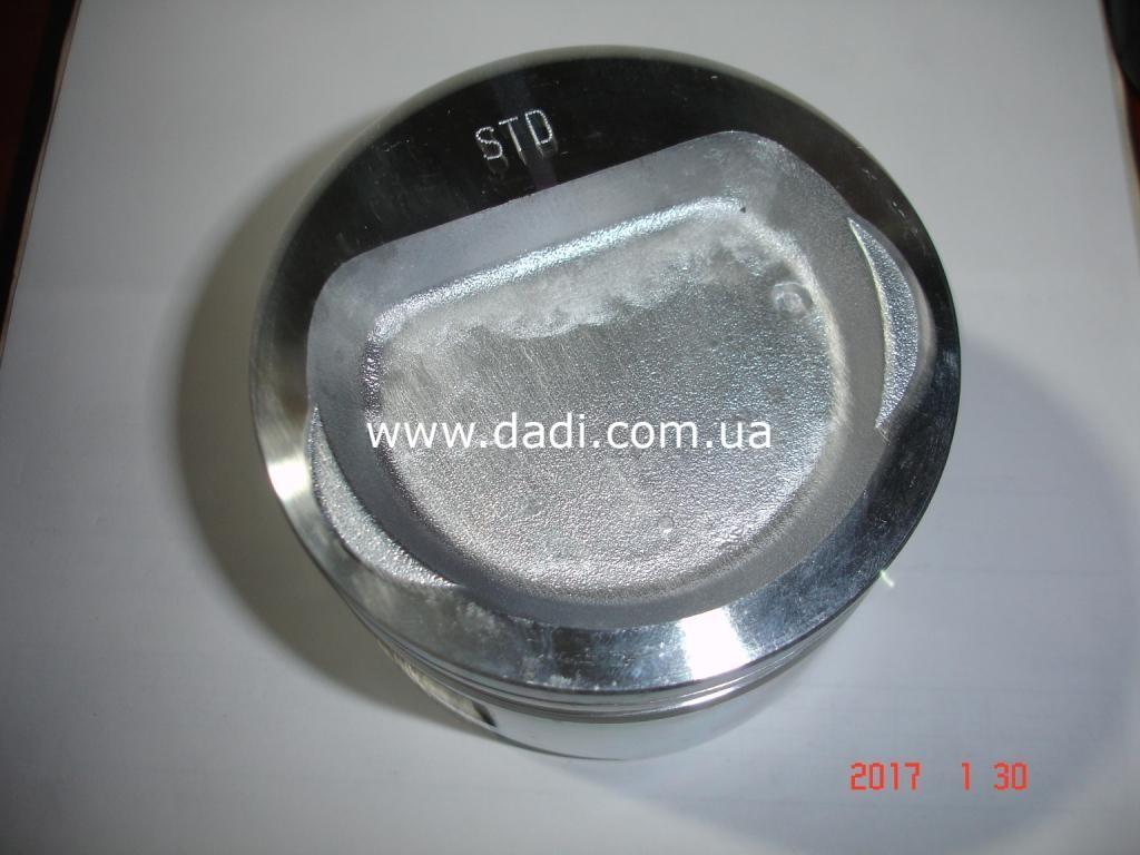 Поршні 2,2i (491Q) к-кт(STD) / поршни к-кт (STD) -1315