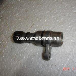 Привод спідометра 2WD/ привод спидометра-0