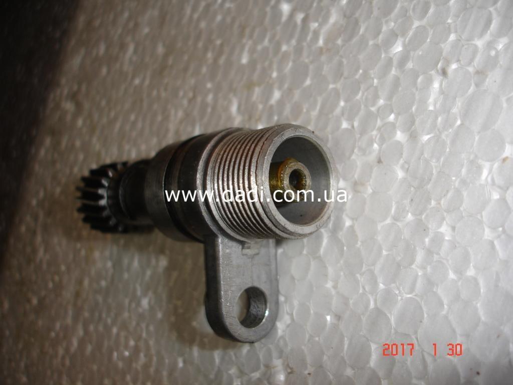 Привод спідометра 2WD/ привод спидометра-1324