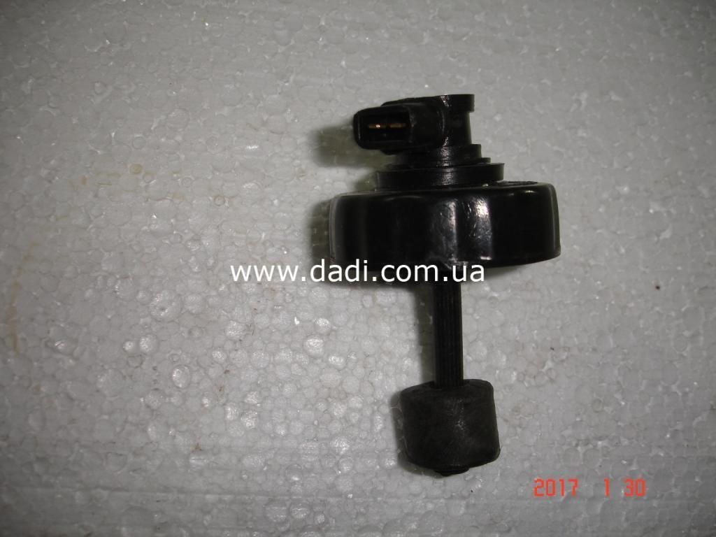 Пробка бачка гальмівної рідини/ пробка бачка тормозной жидкости-0