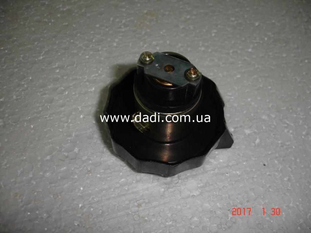 Пробка паливного бака BAW track/ пробка топливного бака-1332