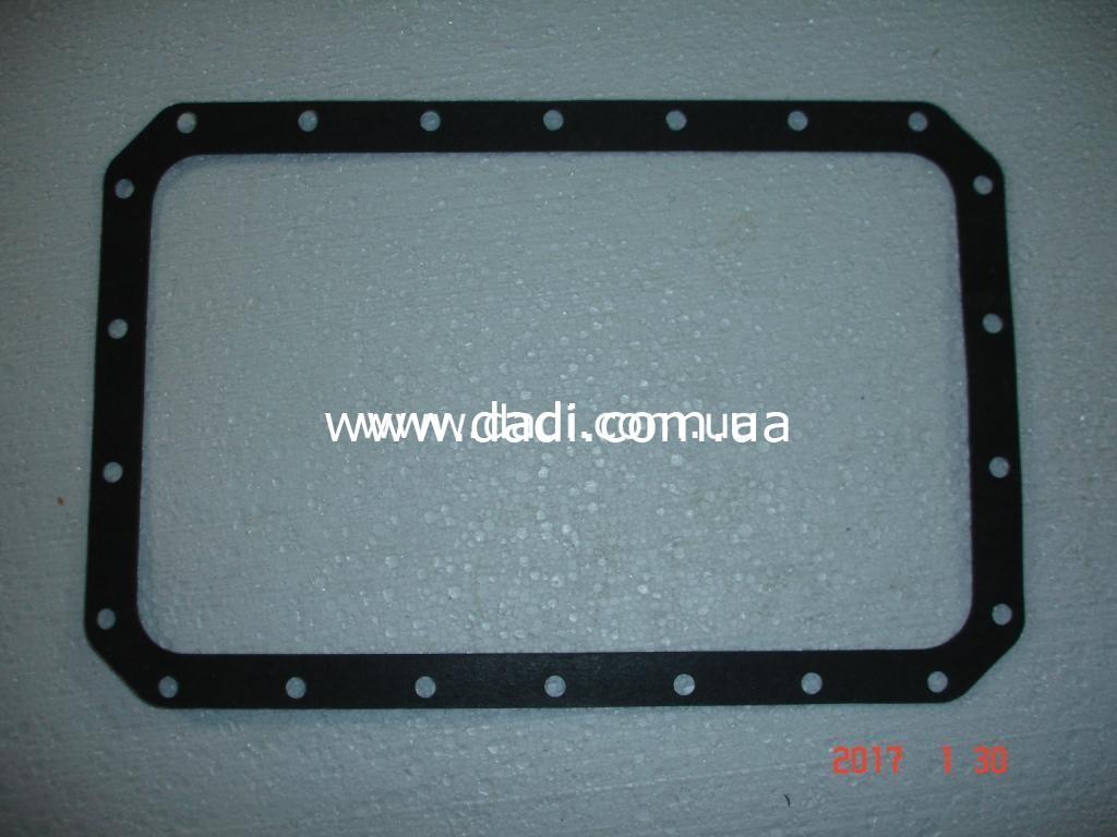 Прокладка піддону Polarsun 2,7/ прокладка поддона-0