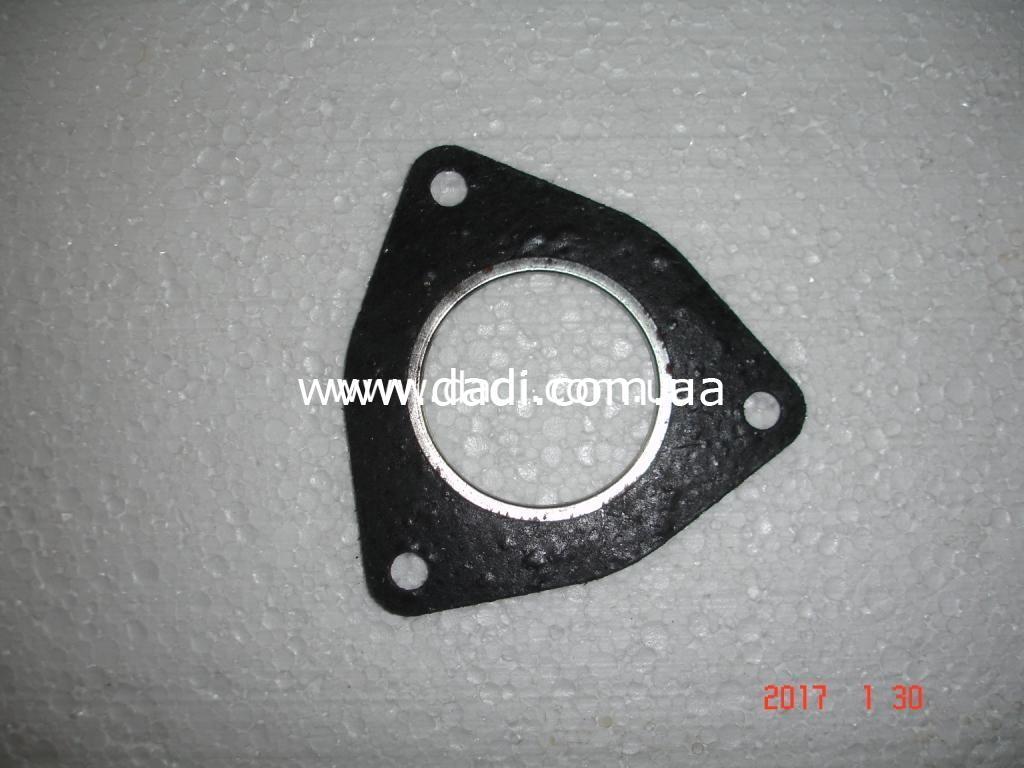 Прокладка каталізатора/ прокладка катализатора-0
