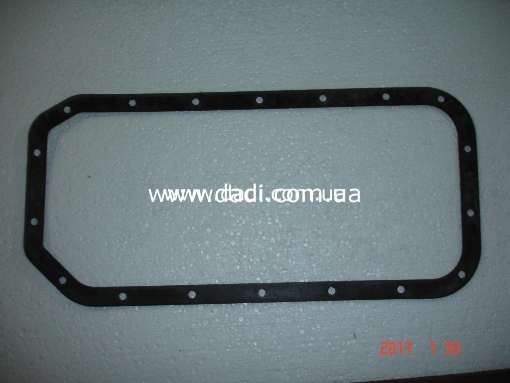 Прокладка піддону 2,2i (491Q)/ прокладка поддона-0