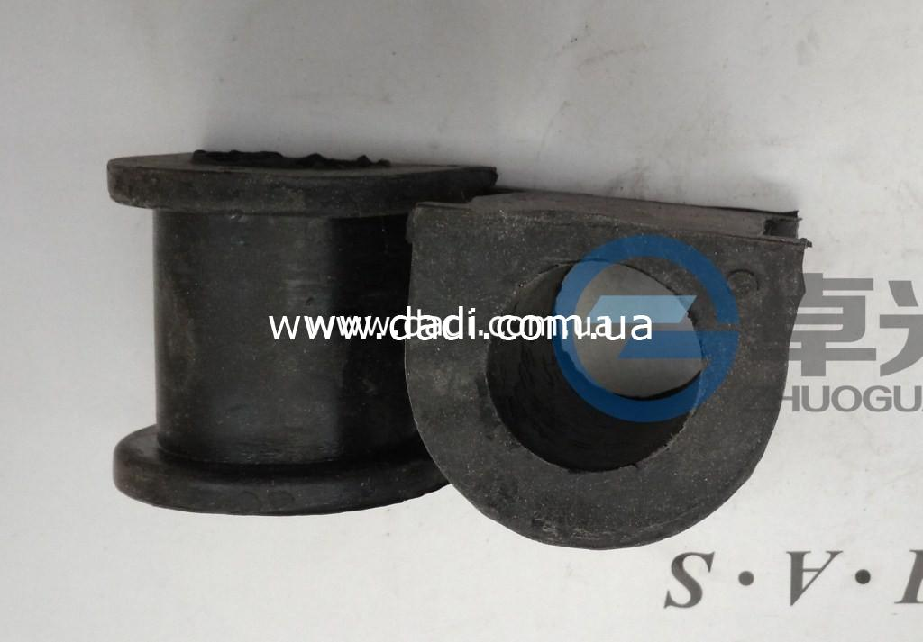 Втулка переднього стабілізатору 2WD/ втулка переднего стабилизатора-0