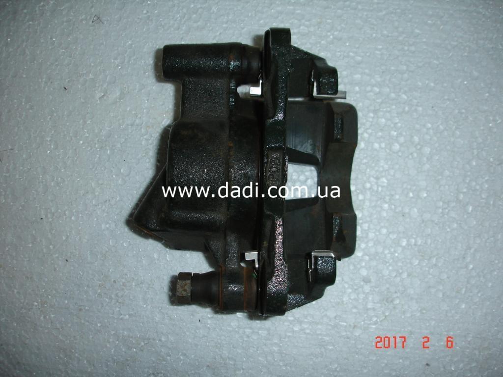 Супорт гальмівний передній правий Wuling/ суппорт тормозной передний правый-1426