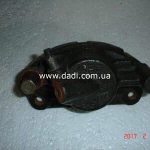 Супорт гальмівний передній правий Wuling/ суппорт тормозной передний правый-0