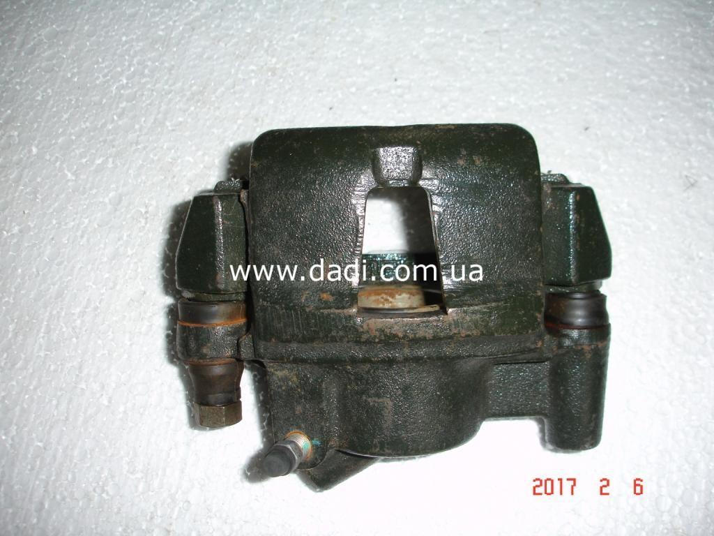 Супорт гальмівний передній правий Wuling/ суппорт тормозной передний правый-1424