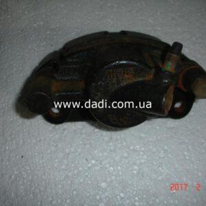 Супорт гальмівний передній лівий Wuling/ суппорт тормозной передний левый-0
