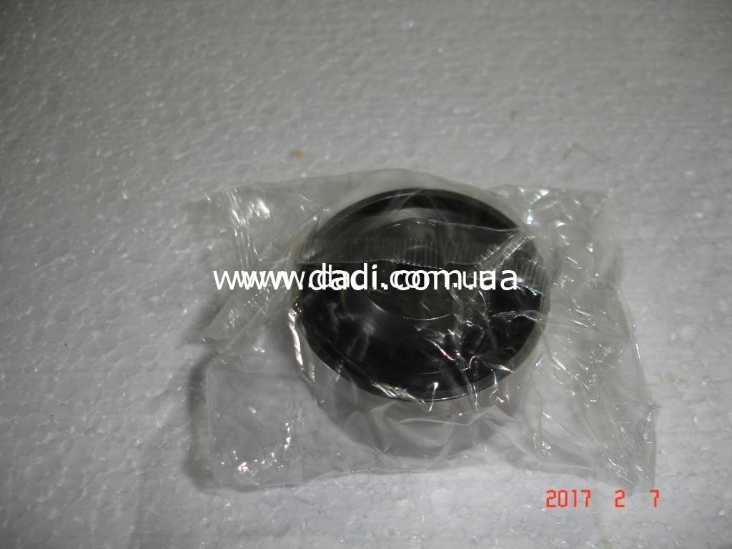 Ролик обвідний, паска ГРМ/ ролик обводной ремня ГРМ-0