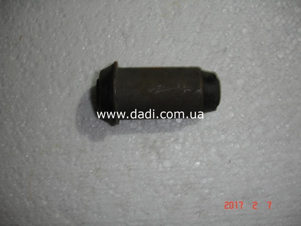 Сайлентблок нижнього важіля 2WD/ сайлентблок нижнего рычага-1448