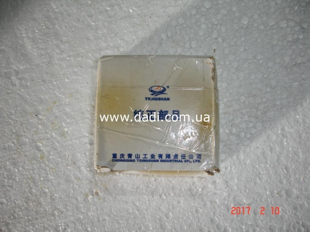 Синхронізатор 3-4 передачі в зборі Wuling 6376C/ синхронизатор 3-4 передач в сборе-1471