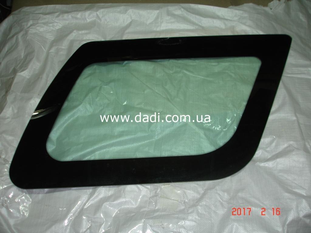 Скло багажника праве DADI City Leading (6492)/ стекло багажника пр.-0